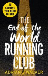 the_end_of_the_world_running_club_image-minwidth-600