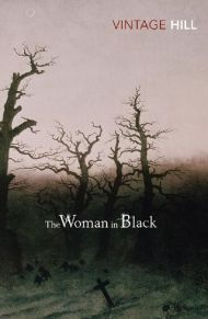 the-woman-in-black-cover