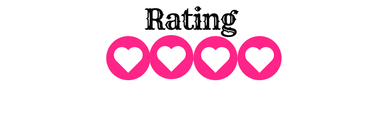 Rating 4 Star
